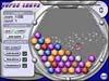 GameScreenshot-Topsy[1].jpg